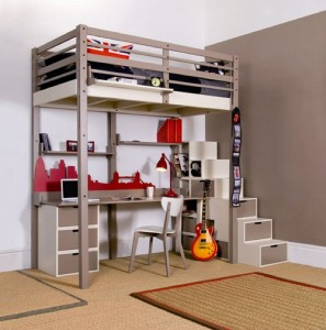 th_Boy-Loft-Bed-Design