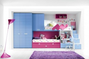 th_girl_bunk_bed-740x493