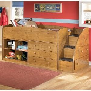 th_sig-B233-68T-17-19-13R-loft-bed-1