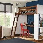 th_Loft-bed-with-desk-underneath