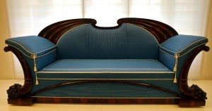 lounge-111603_640