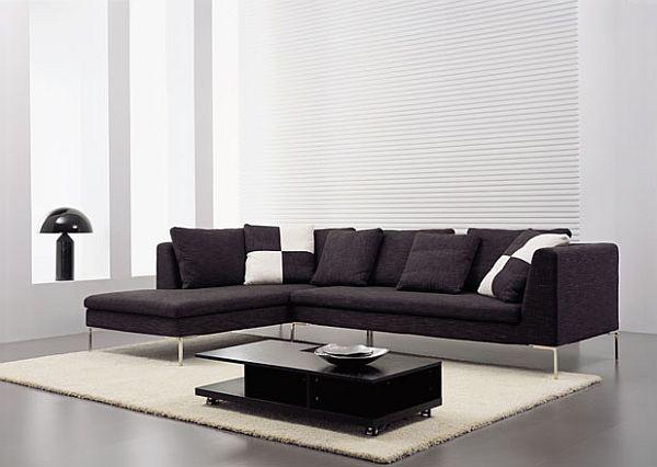 7. Black Bedroom Furniture Sets. Home Design Ideas