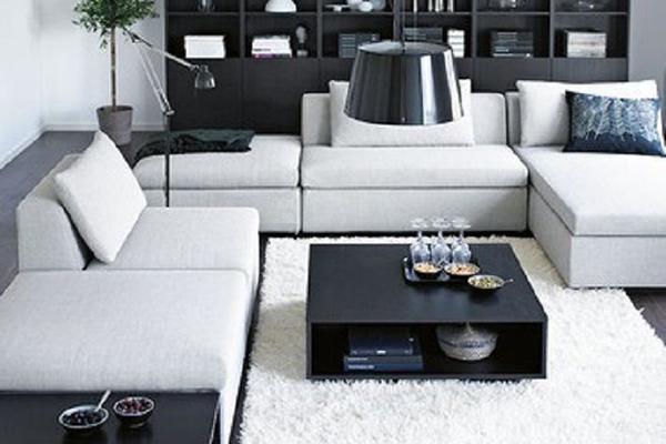Sofa Ideas Pinterest