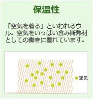 th_スクリーンショット 2014-05-06 11.47.41