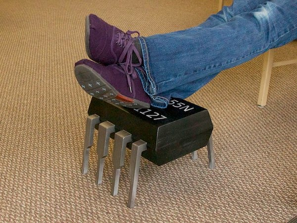 th_emsl-555-footstool