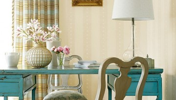 th_french-interior-design-30