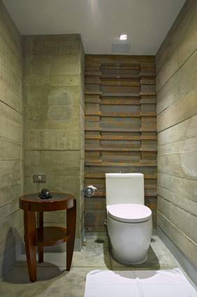 トイレのインテリアオシャレにコーデするコツと事例10選