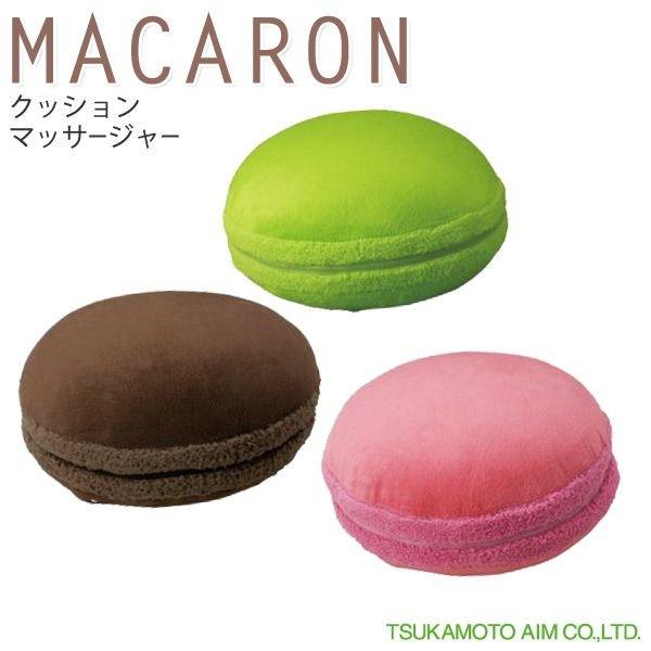 th_bodyplus_macaron