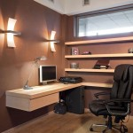 th_House-Dnepropetrovsk-Ukraine-Home-Office