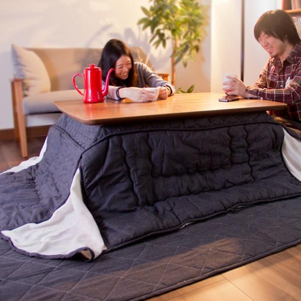 th_kotatsu_cham_1