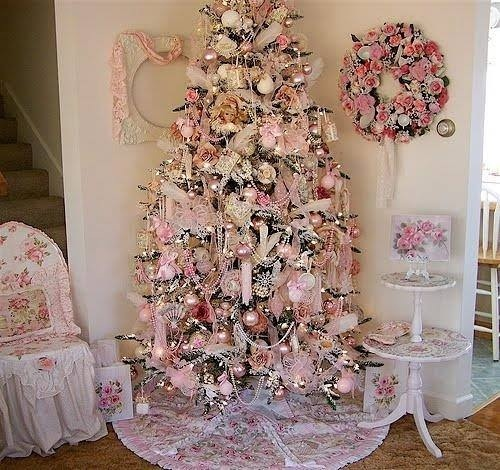 th_51594-Pretty-In-Pink-Christmas-Tree