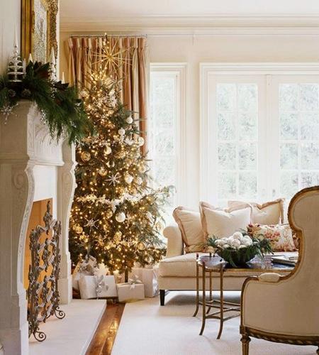 th_Beautiful-Christmas-Tree-Decorating-Ideas-38