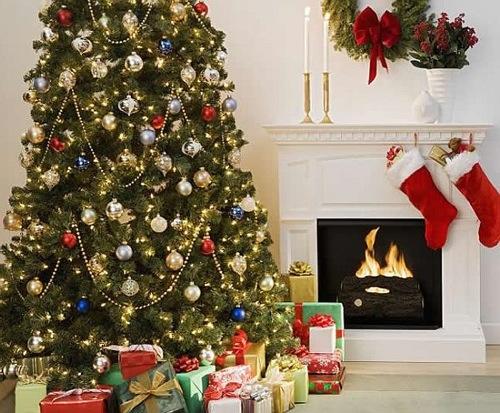 th_Christmas-tree-ideas-2