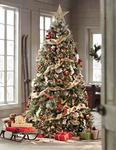 th_DIY-Christmas-Tree-decoration-Ideas-1
