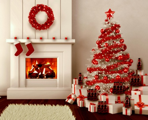 th_Red-Christmas-Tree-Decorations-2