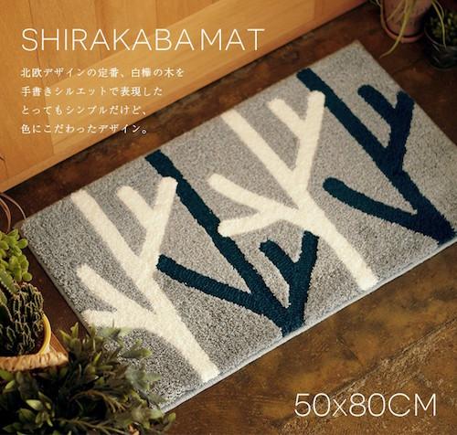Front door mat3