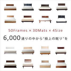 1510-b-6000 2
