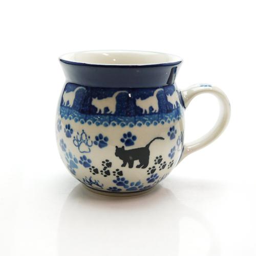 Cat Mug Cup