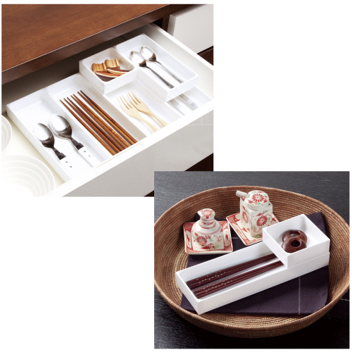 Cutlery tray2