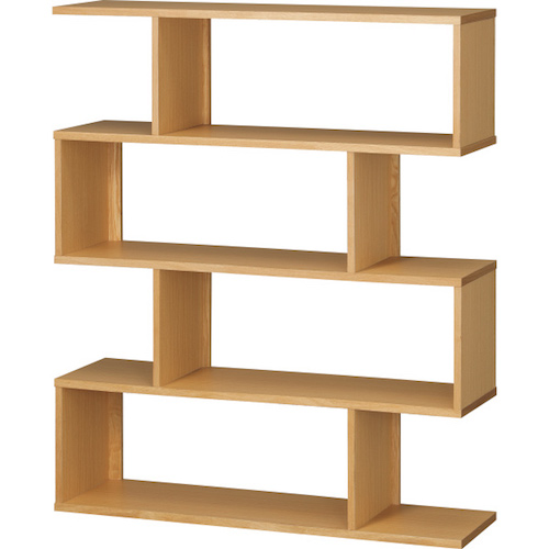 nitori Shelf