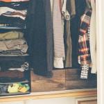 closet-storage-case