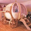 子供用ベッドの選び方|部屋に合わせた子供用ベッド13選