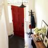 玄関のインテリアをコーデする!キレイな玄関を作る8の秘訣
