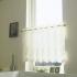 小窓カーテンに困ったら参考にしたい厳選コーディネート例30選