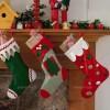 クリスマスインテリアを誰でも簡単にオシャレに飾るテクニック